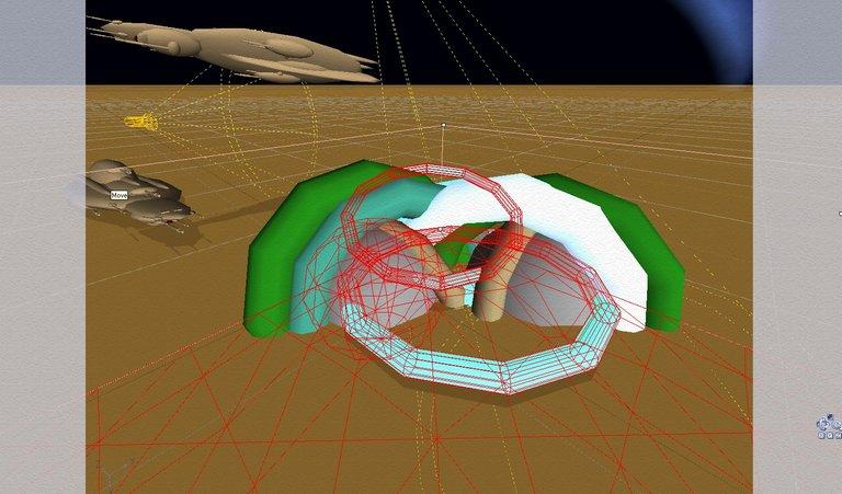 space center 1 vise 2.jpg