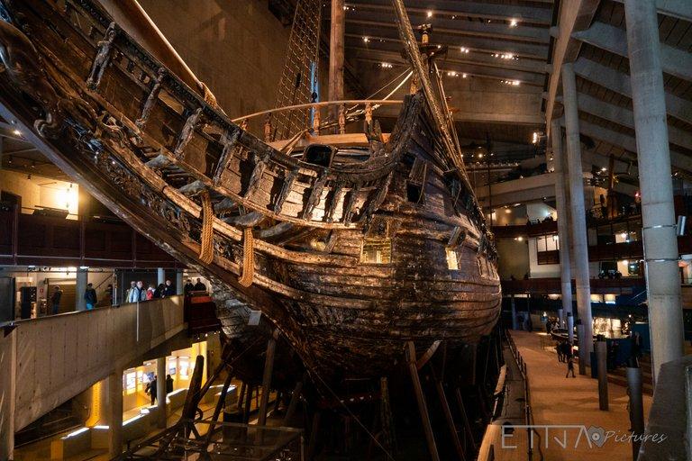 Varsa Museum Stockholm-1s.jpg