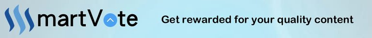 Get rewarded for quality content
