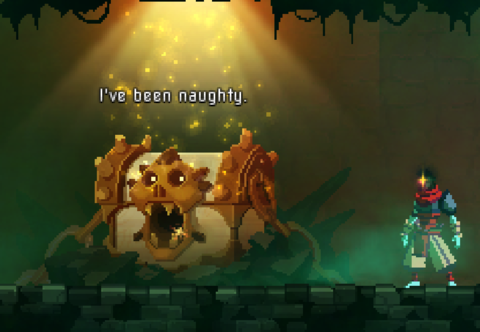 dead cells cursed chest.png