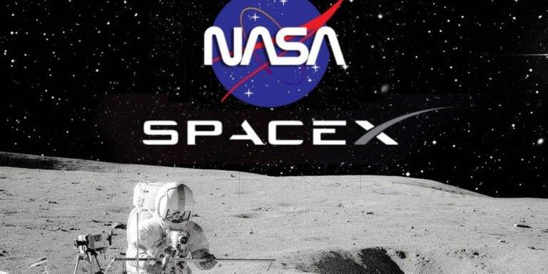 NASA-SpaceX-TESMANIAN-800x400.jpg