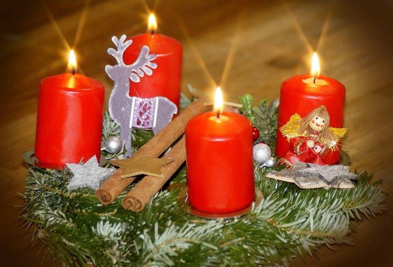 fourth-advent-3871427_960_720.jpg