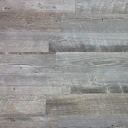 Natural Timber Ash crop.jpg