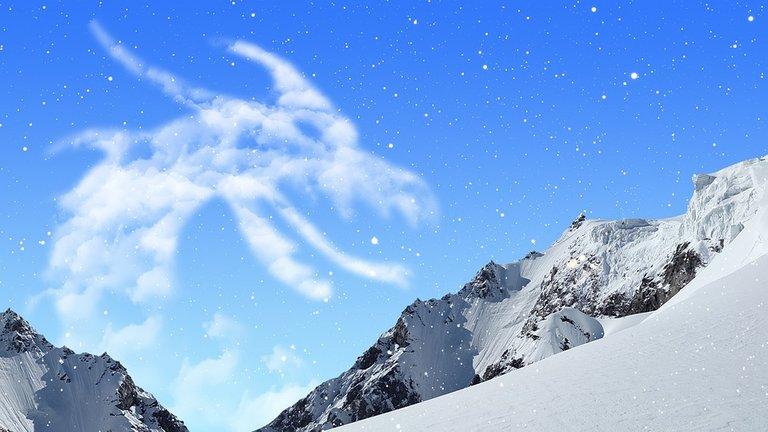 dragon white cloud pixa.jpg