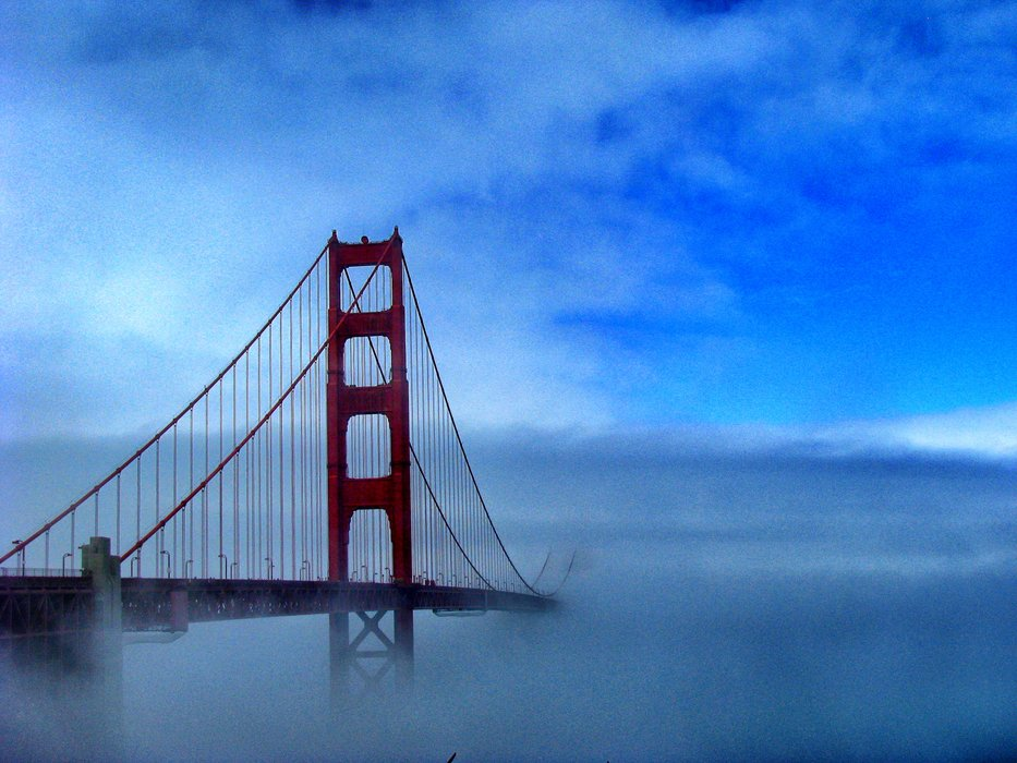 Golden Gate Bridge (27).jpg