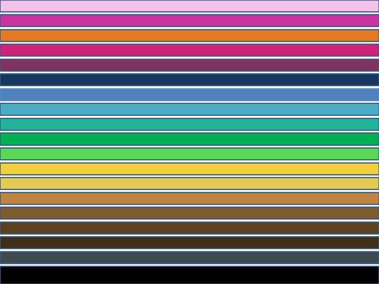 gama de colores belleza.jpg