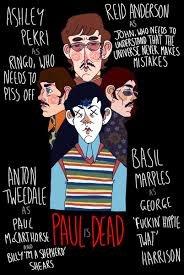 Paul is Dead Poster 2.jpg