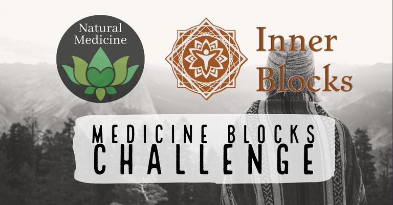 Medicine Blocks Challenge.png