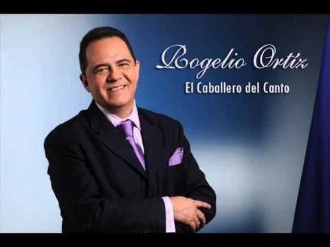Rogelio Ortiz Soledad 2.jpg