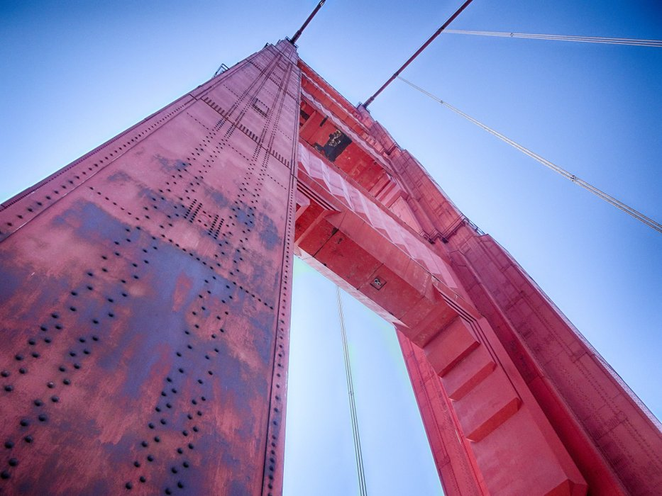 Golden Gate Bridge (18).jpg