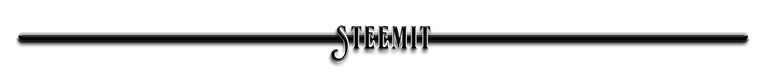 Separador-Steemit-Negro-cooll.png