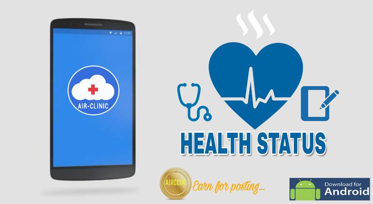 Health-Status_App(AirClinic).png