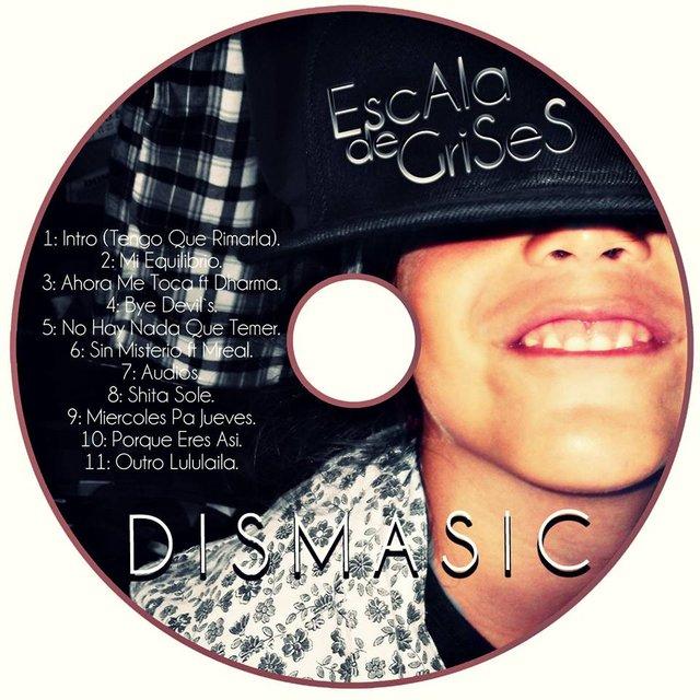 Discos Escala De Grises.jpg
