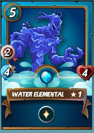 SM rare water elemental.jpg