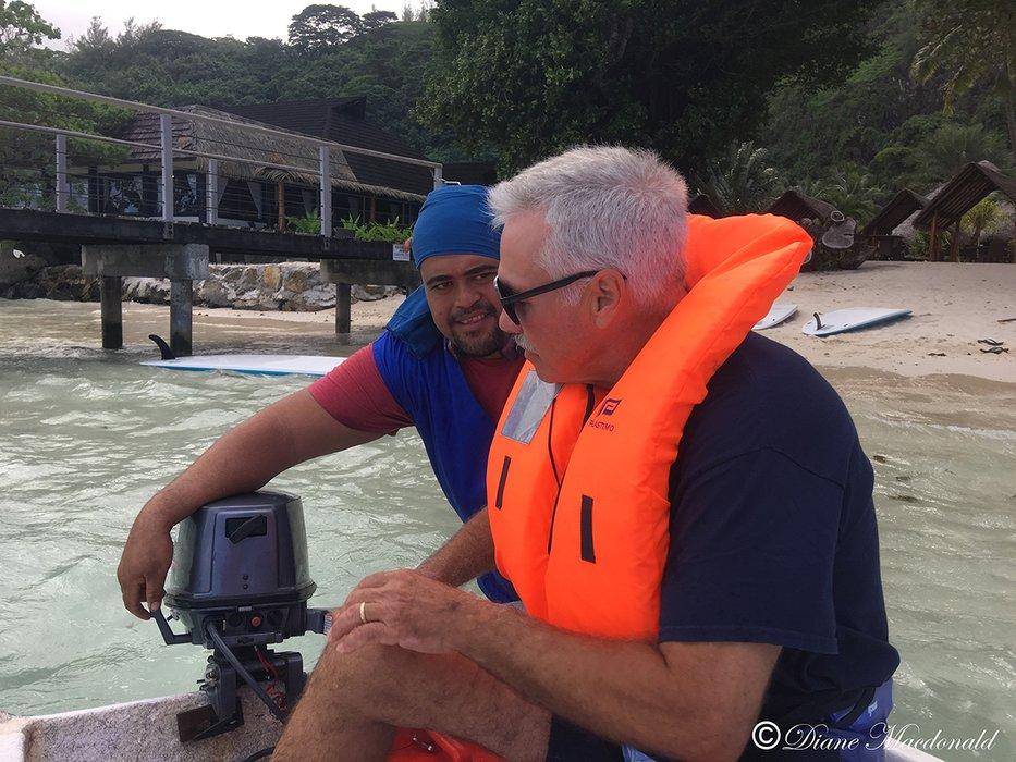 jim learning boat drill.jpg