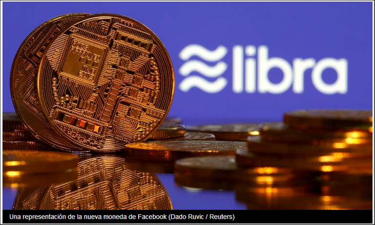 moneda criptomoneda libra.png