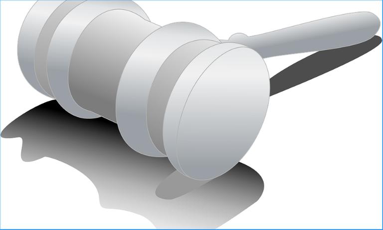 Judge Hammer - BS (1).png