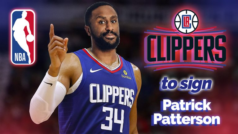 pattersontoclippers-thumbnail.jpg