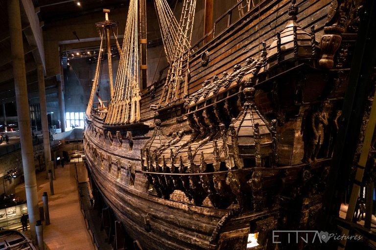 Varsa Museum Stockholm-9s.jpg