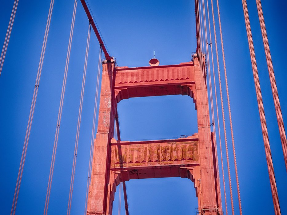 Golden Gate Bridge (15).jpg