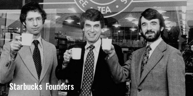 starbucks-founders_1461060038.jpg