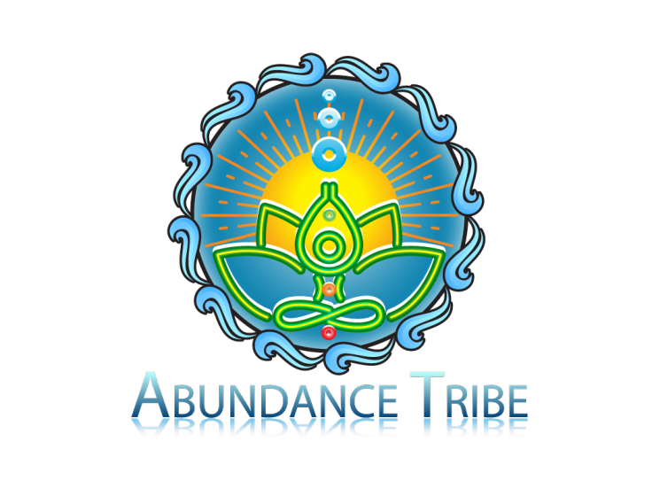 abundance_final01 FINAL PNG NIGHTMODE.png