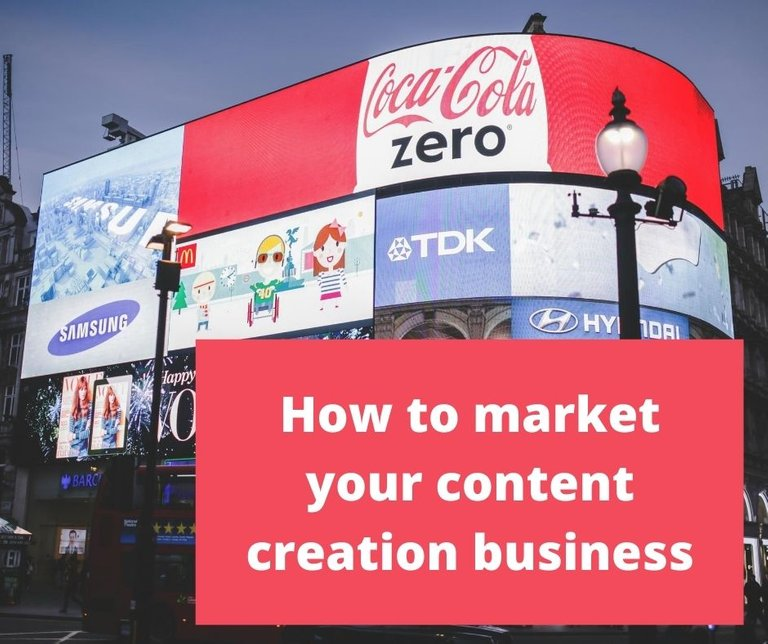 How to market your content creation business.jpg