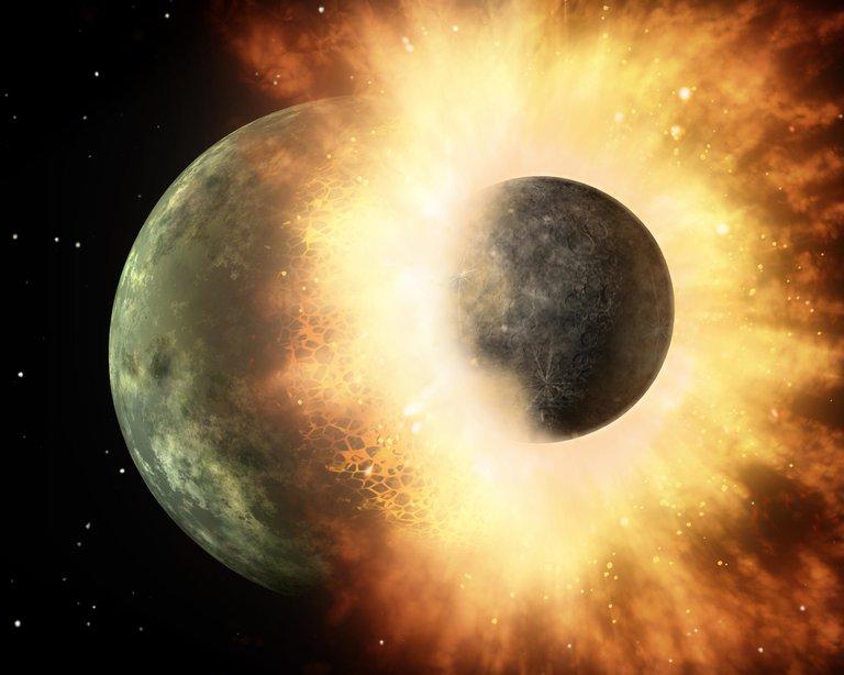 moon origins collision artist impression free.jpg