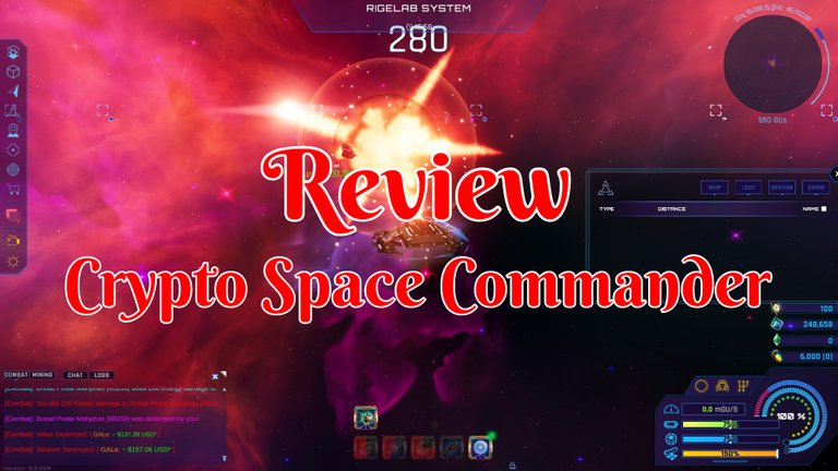 Crypto Space Commander csc space mmo eth game.jpg