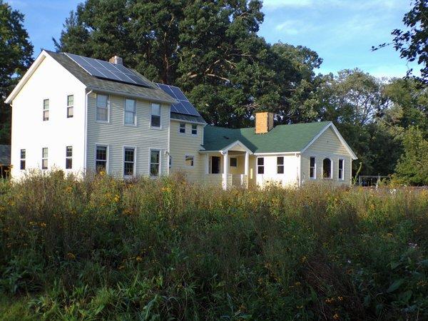 House over wildflowers crop August 2020.jpg