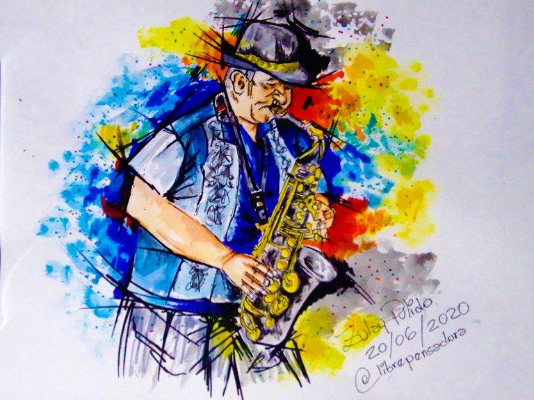 171_My_Drawing_Saxofon_22062020_Destacado.jpg