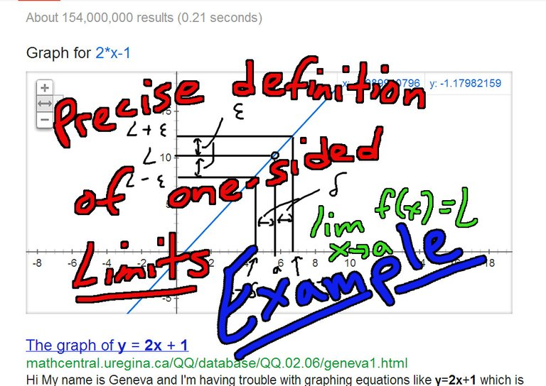 Precise Definition of a One Sided Limit Example.jpg