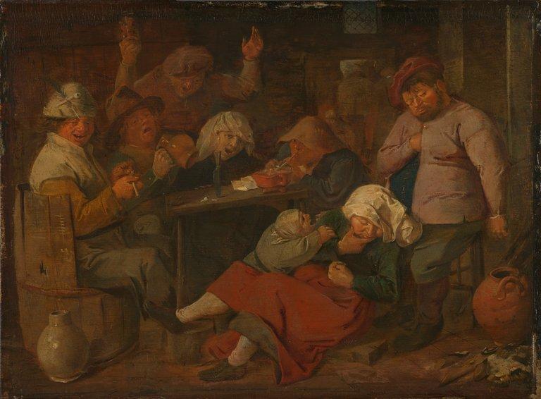 Adriaen_Brouwer__Inn_with_drunken_peasants.jpg
