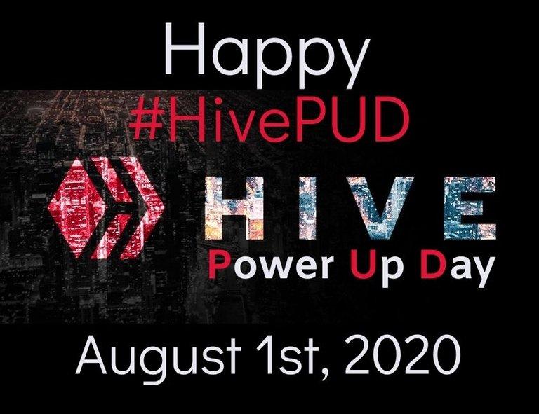 Happy HivePUD August 1 2020 blog thumbnail.jpg