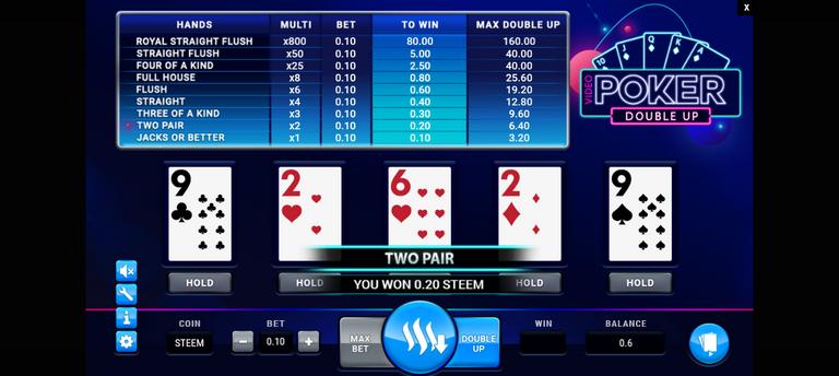 Screenshot_20200126 Steem Slot Games.png