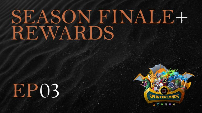 splinterlands_thumbnail_seasonfinale_03.jpg