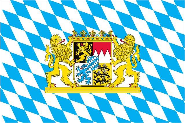 flagge_bayern_mit_wappen_und_loewen_querformat.jpg