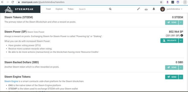 Screenshot 20200201 at 3.10.12 AM.png