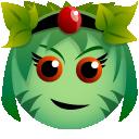 emoji_splinterlands_spiritoftheforest_128.png
