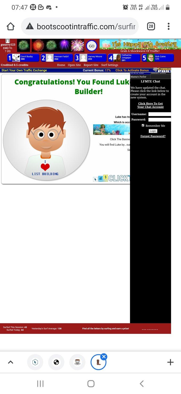 screenshot_20210713_074713_chrome.jpg