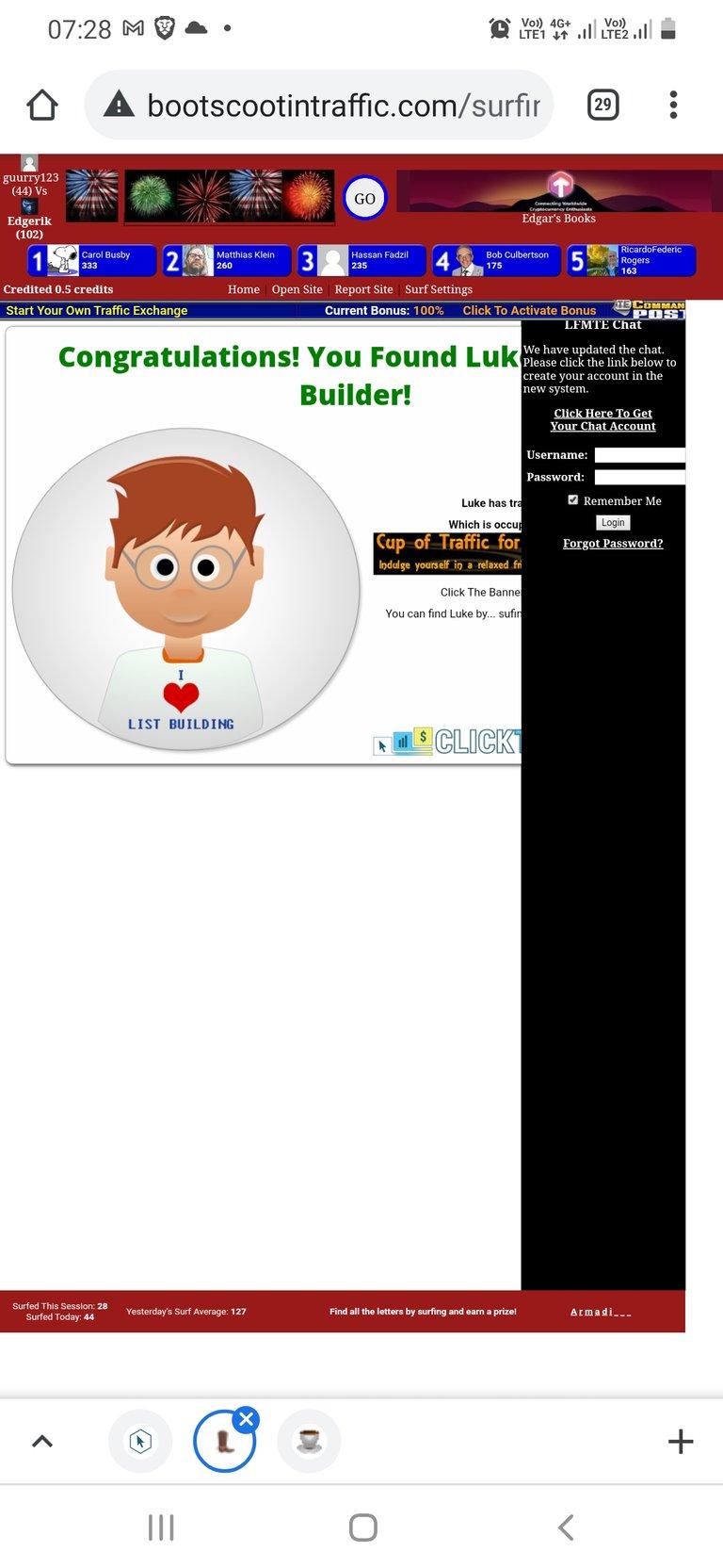 screenshot_20210705_072822_chrome.jpg