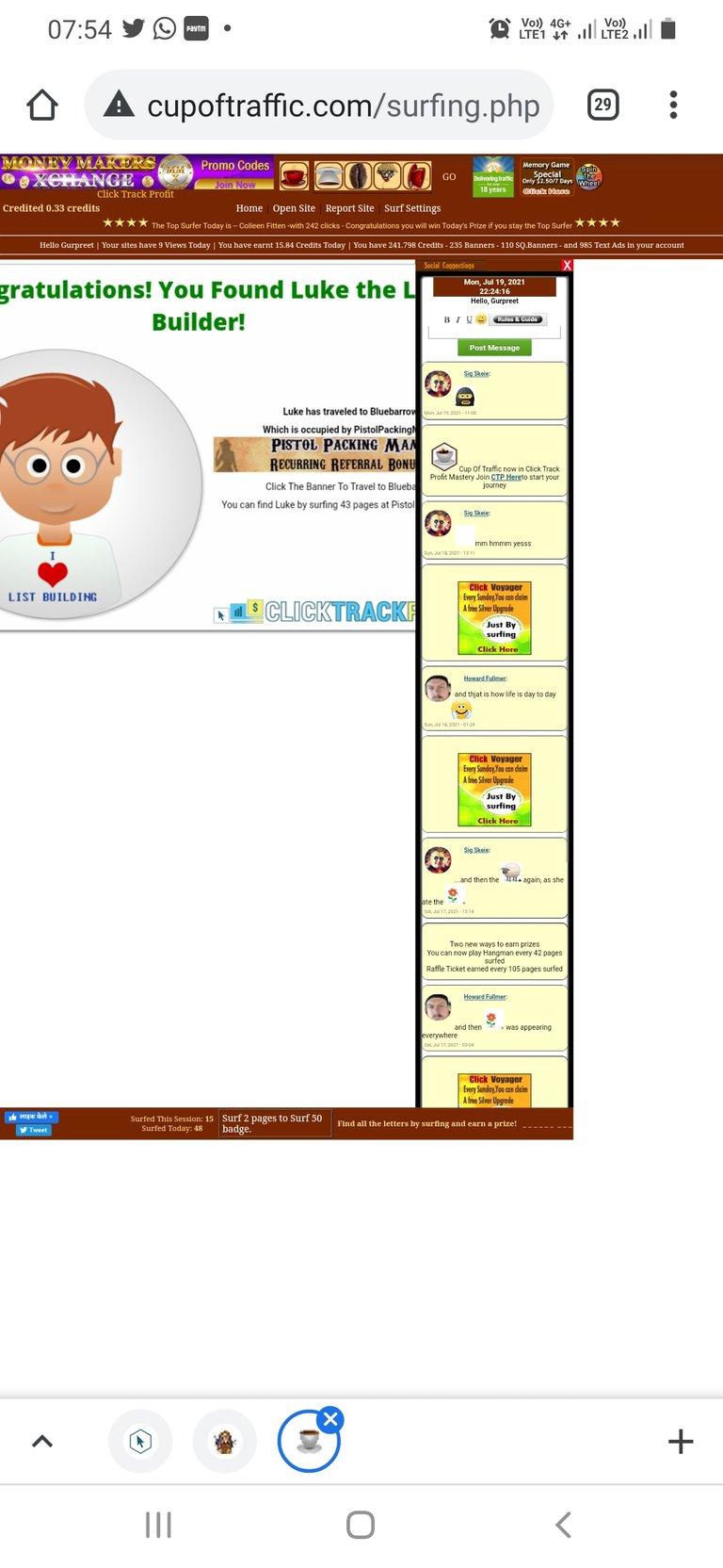 screenshot_20210720_075427_chrome.jpg