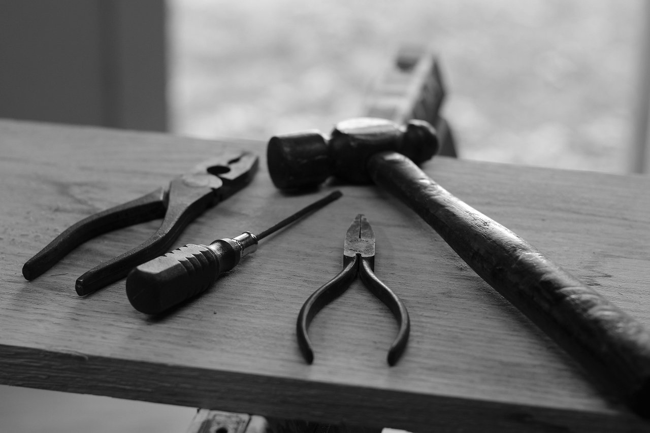 The reliable handyman services in Oxford