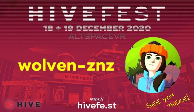hivefest_attendee_card_wolven_znz.jpg