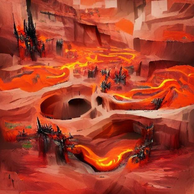 splinterlands_hellscape_fiery_pit.jpg