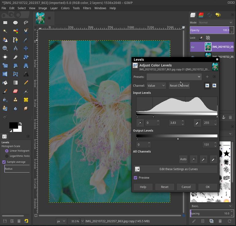 screenshot_at_2021_07_27_15_47_52.png