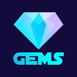 gems logo peq.png