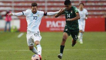 bolivia-argentina-wcup-soccer_169.jpeg