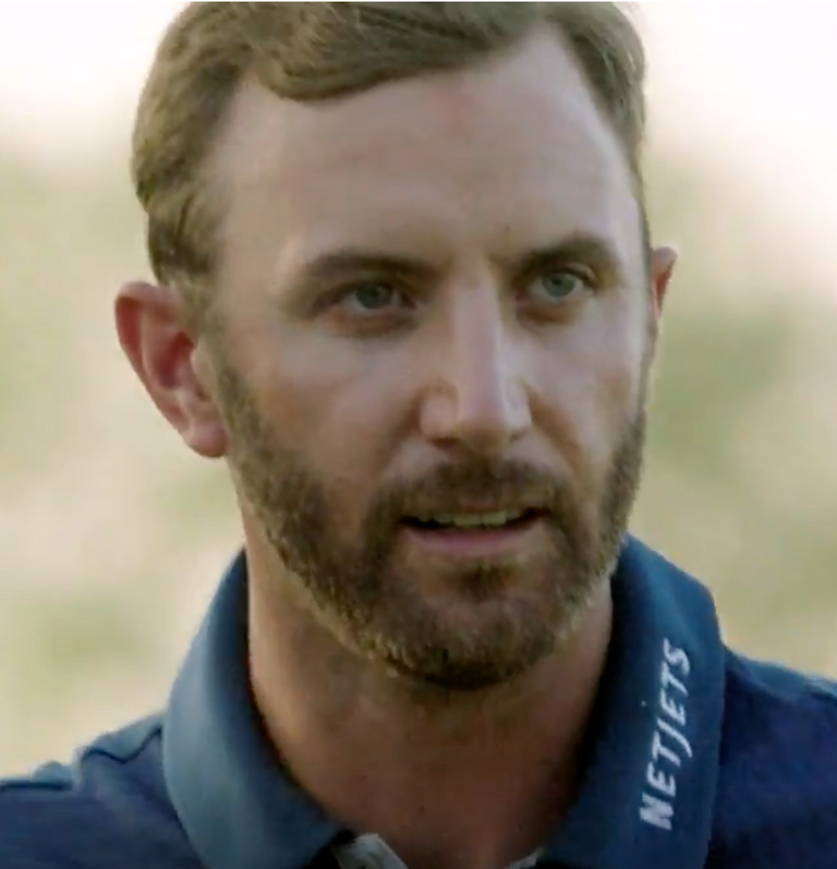 Dustin_Johnson_2016_US_Open_Golfer.png
