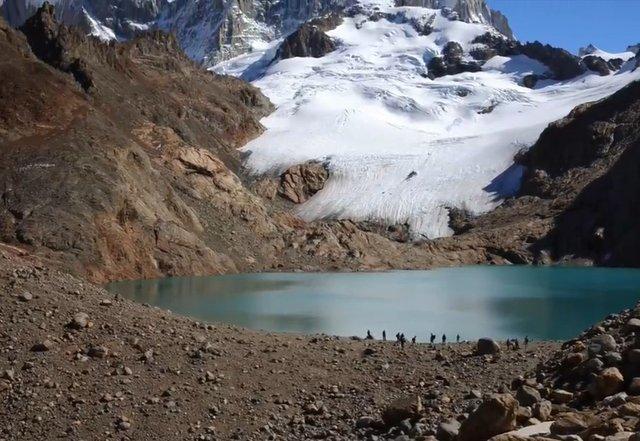 02.-Excursion-El-Calafe-Chalten-28.jpg